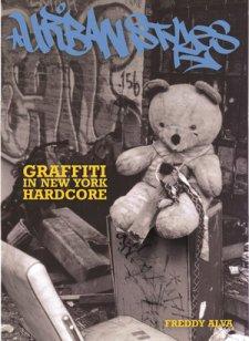 Hardcore lyric archive