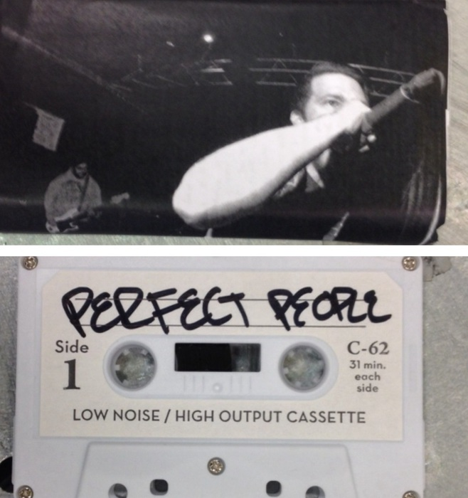 InEffectHardcore com - Perfect People