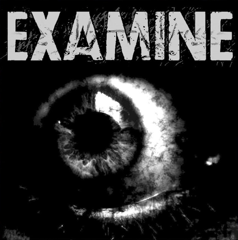 Lyric minor threat in my eyes lyrics : InEffectHardcore.com - Reviews